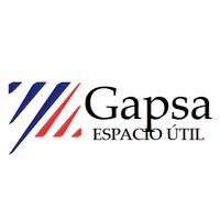 Gapsa