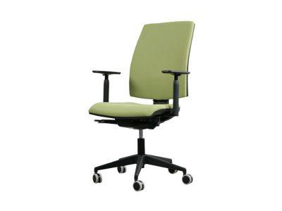 Oferta silla Click