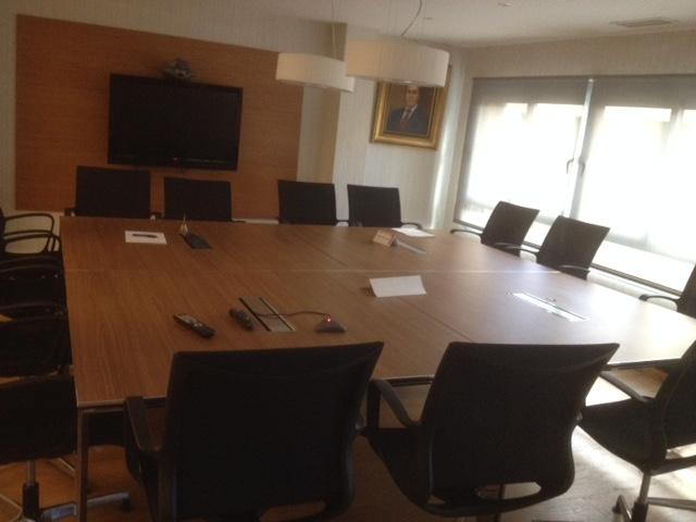 sala-de-reuniones-junta-de-gobierno-colegio-de-gestores-de-málaga